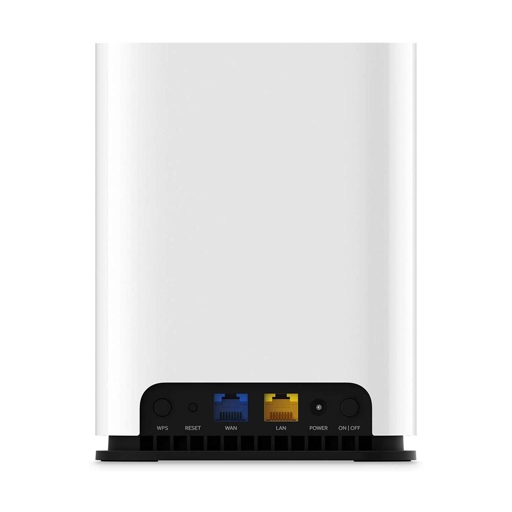 Roteador Wi-Fi Mesh Nokia Beacon 1 com 1 unidade